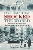 Five-Days-that-Shocked-the-World-3aeaa55