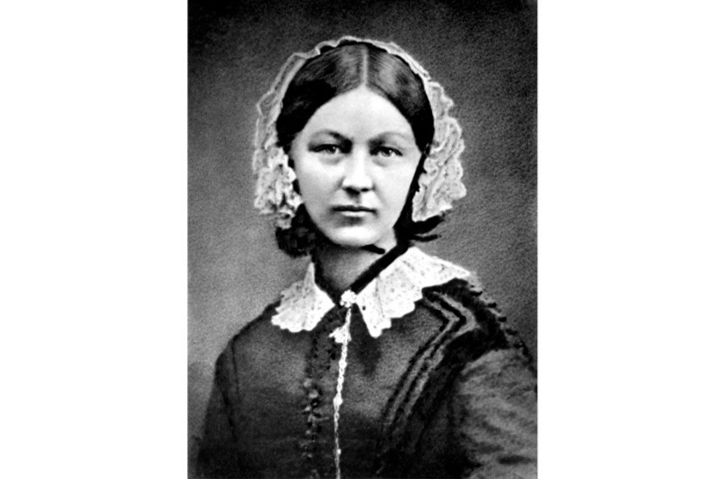 Florence_Nightingale_MAIN-8141d14