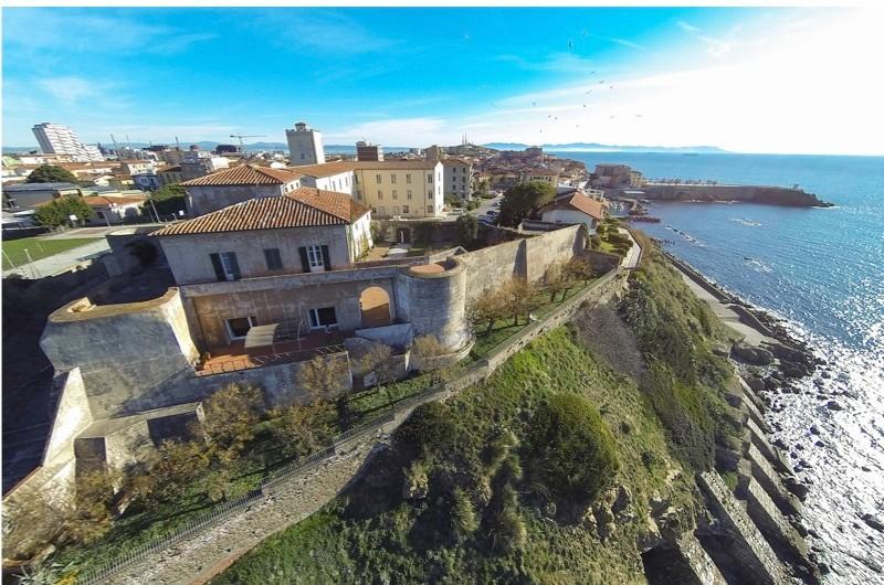 Fortezza-sul-mare_02-Rif.979-Livorno-Courtesy-Lionard-3bbe7ff