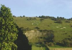 Fovant-footpath-badges-and-quarry-julian-humphrys_web-44175a6