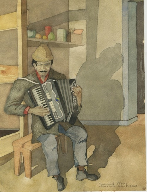 Francisco20Aedo27s20watercolour2C20painted20in20Chacabuco_0-cb00685