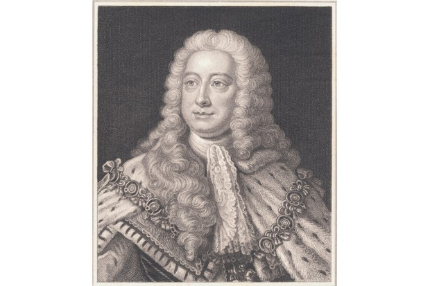 10 Facts About Bonnie Prince Charlie and the Jacobites - History Extra