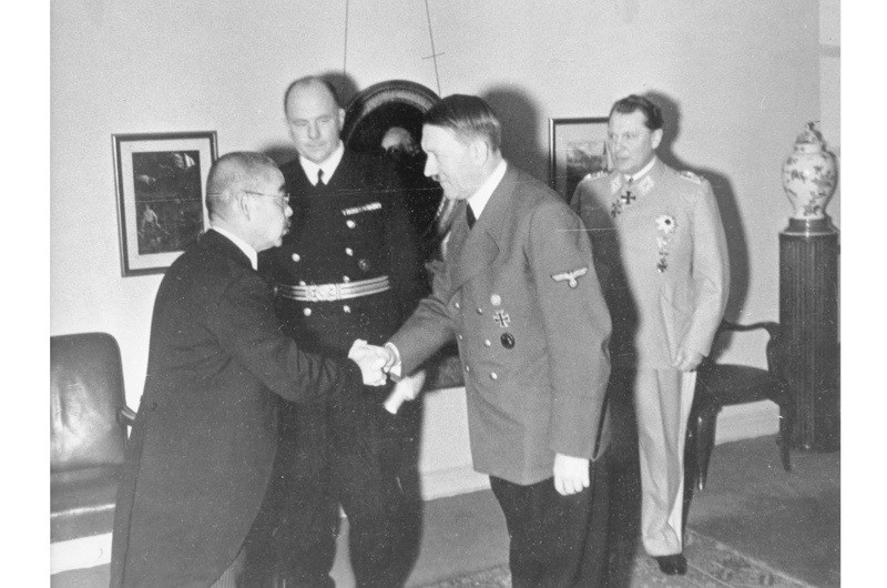 Germany-Japan-WW2-4-18fd8ee