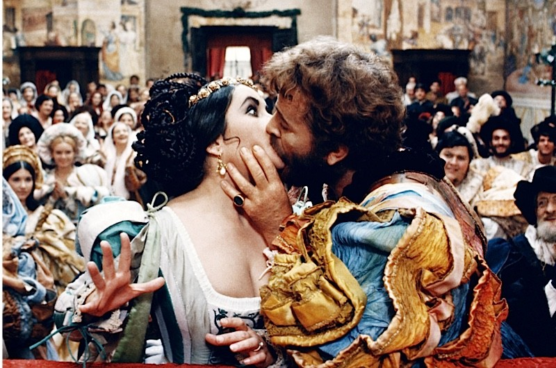 lady of conquest a medieval romance