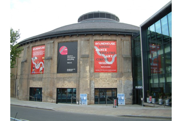 Gigs20-20Roundhouse2006-4f344c0