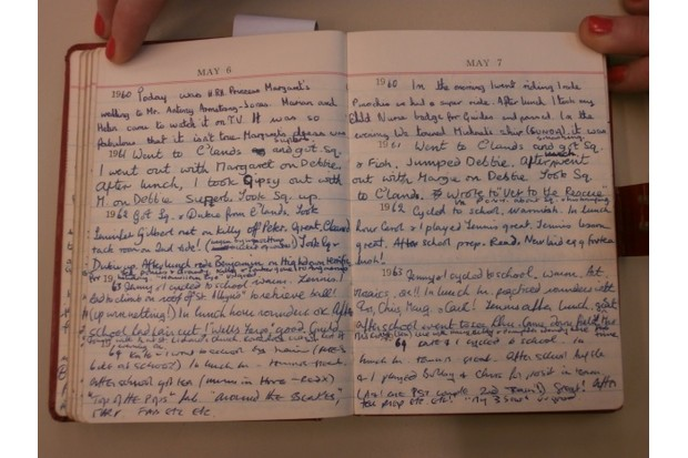 Gill20Caldwell20diary2C201960s-2_0_0-31789a1