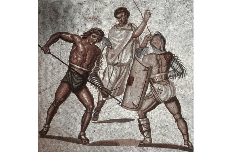 Gladiators-main-image-2-36d69bb