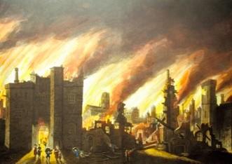 Great-Fire-copy-d70a3b4