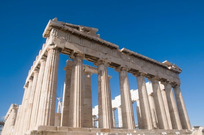 Greece-3d7b4f6