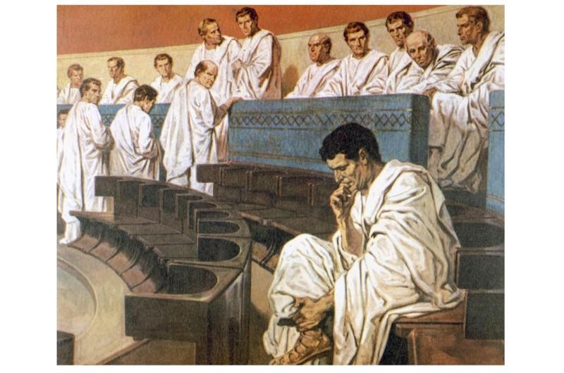 HE-Explains-Rome-2-d0bad68