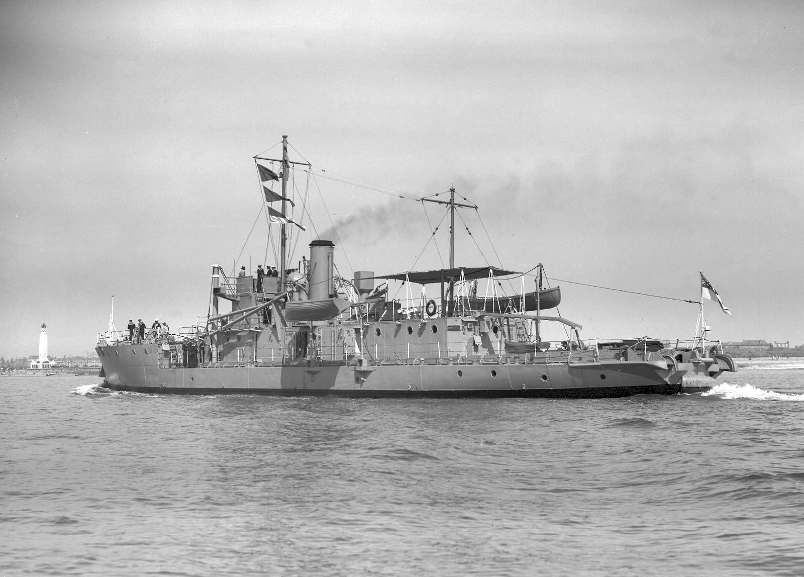 HMS-M337-fbd1e2a