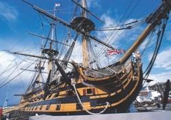 HMS-Victory_sml-873f01f