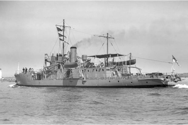 HMS20M335B75D_1-5628ce1