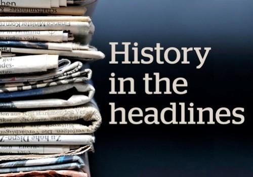 Headlines-New_7-7211a93