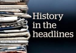 Headlines-new-resized_0-856deab