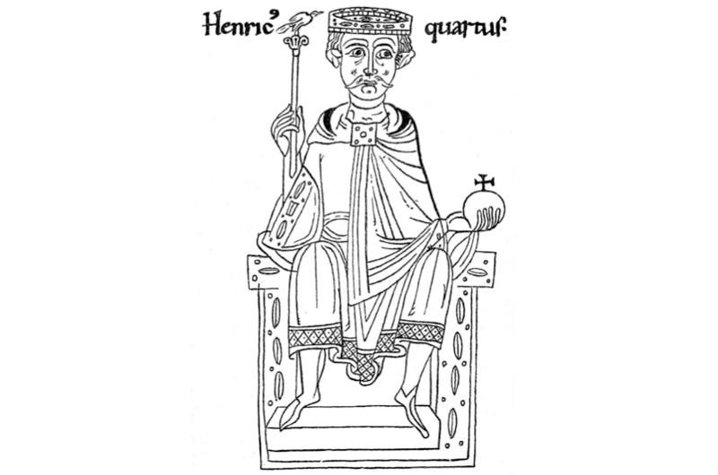 Henry-IV-2-ceb38c3