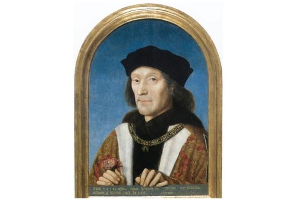 Top 10 Tudor podcasts