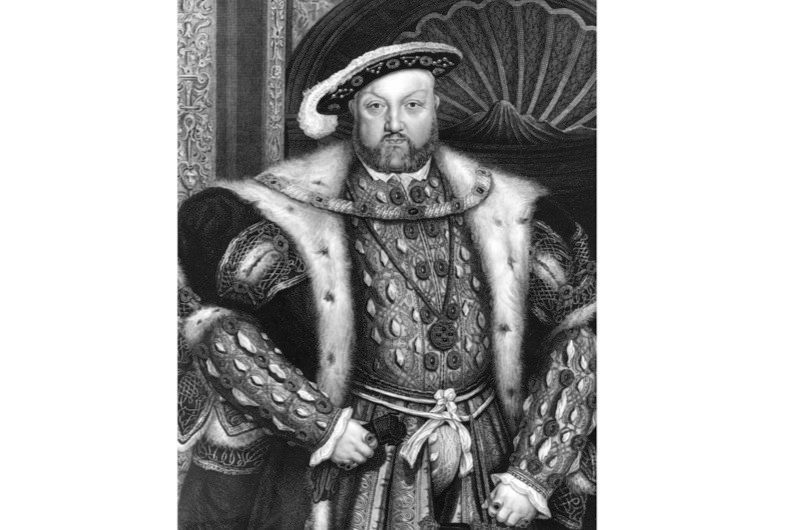 Interesting facts about kings in the middle ages