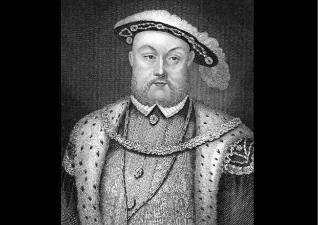 Henry-VIII-ae25cc4