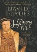 Henry-VIII-fe11b24