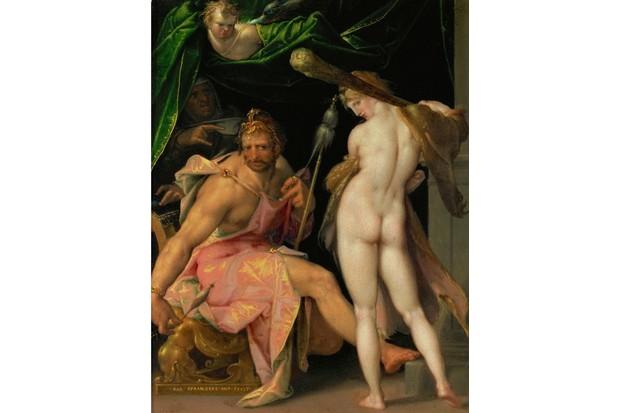 griechische-anale-erotik