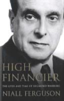 High-Financier-c810614