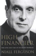 High-Financier-c810614