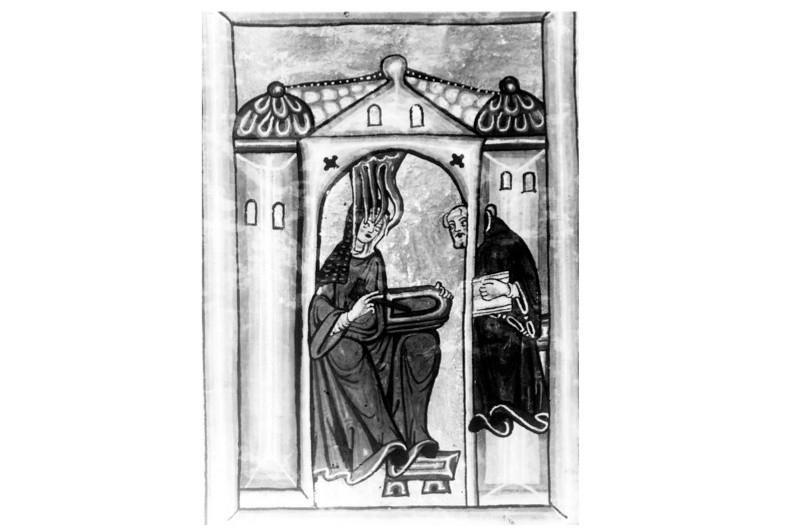 Hildegard-von-Bingen-2-cd98614