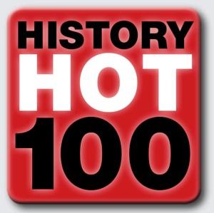 Hist_Hotties_logo-web-309e9bb