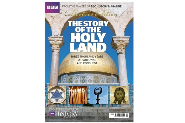 Holy-Land-special-2-7523b0d