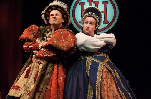 HorribleHistories20Online2025B145D-0e50520