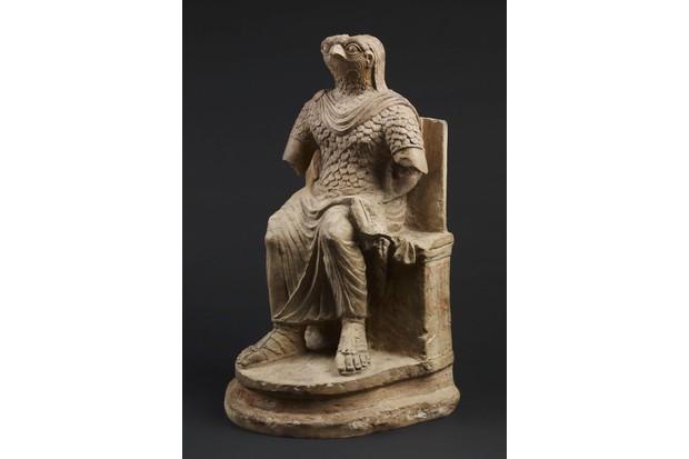 Horus-Roman-god-d4b37ed