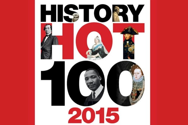 Hot100-red-2-844bda7