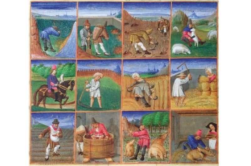 Immigration-panels-2-f39862b