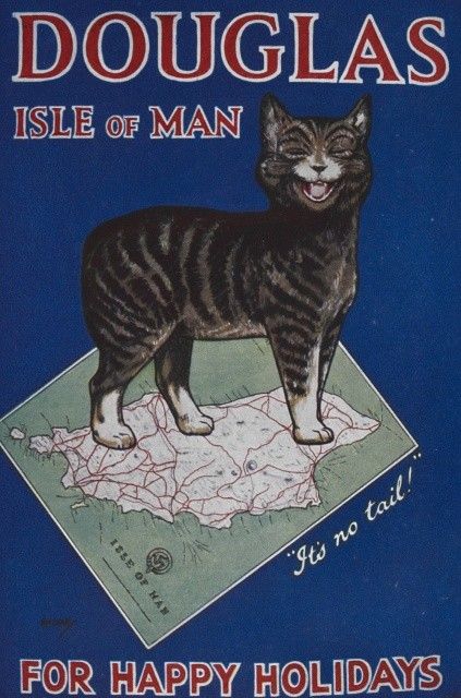 Isle-of-man-advert_0-6e8e45c