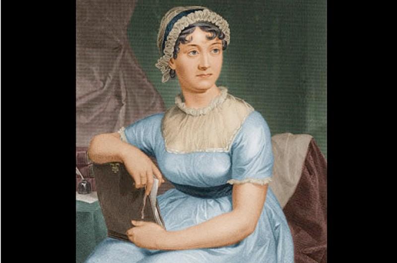 Jane-Austen-cbaa15a