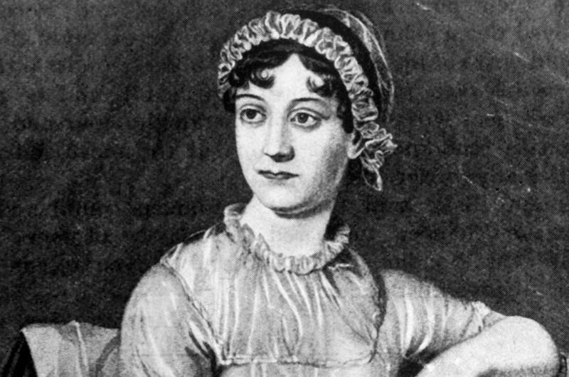 Jane-Austen-copy-c673586