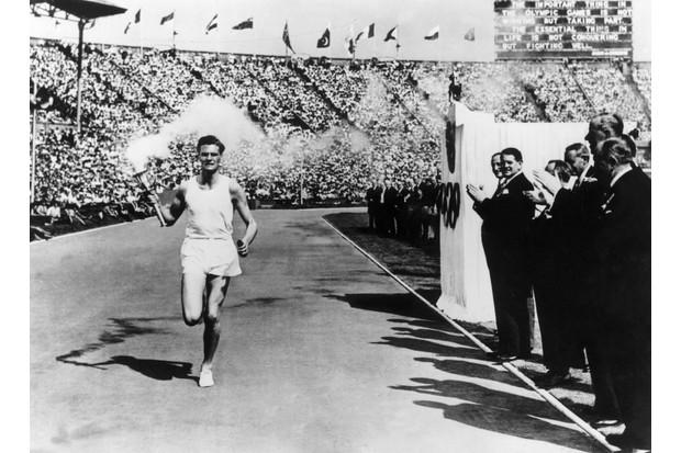 John20Mark20194820Olympics-1dbf9ce