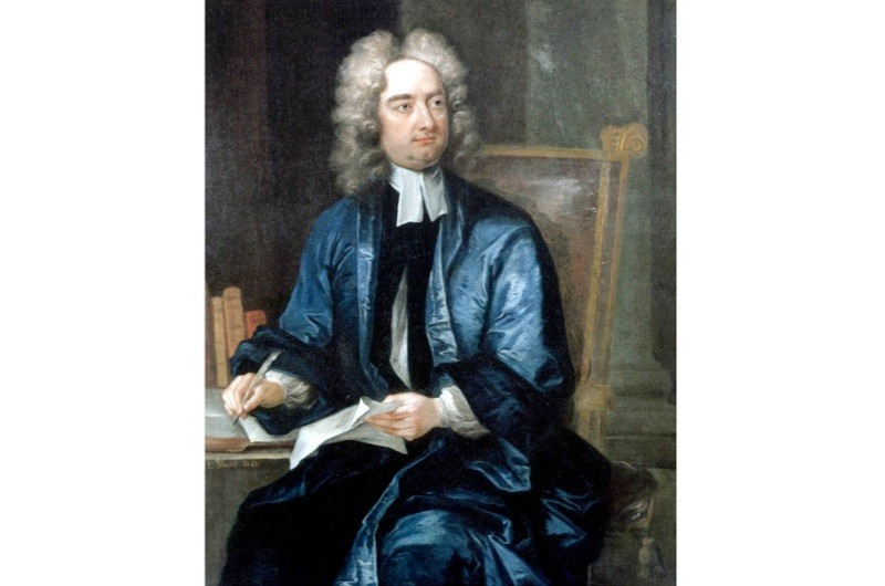 Jonathan-Swift-2-b5bf718