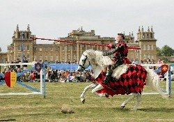 Jousting-at-Blenheim-Palace-4354f39