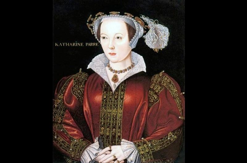 Katherine-Parr-3-72b1b3b