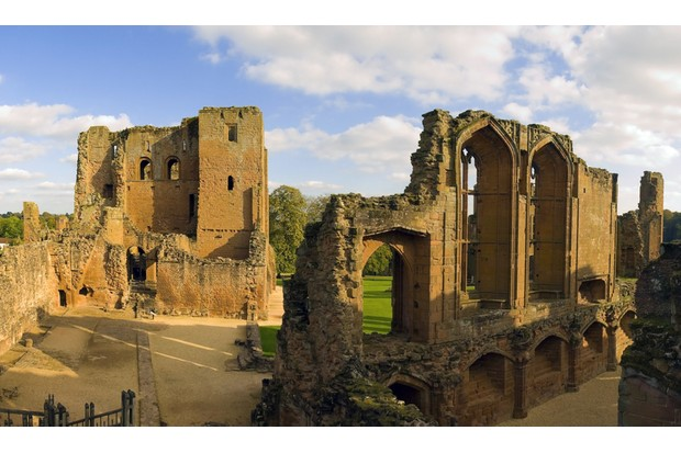 Kenilworth20Castle-aef3b3d