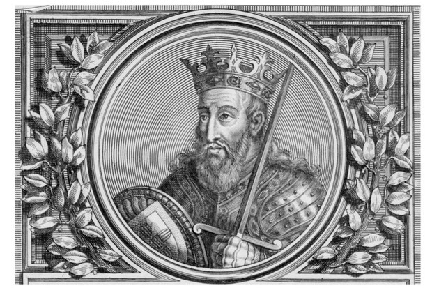 King-Alfonso-I-of-Portugal-2-09d6593