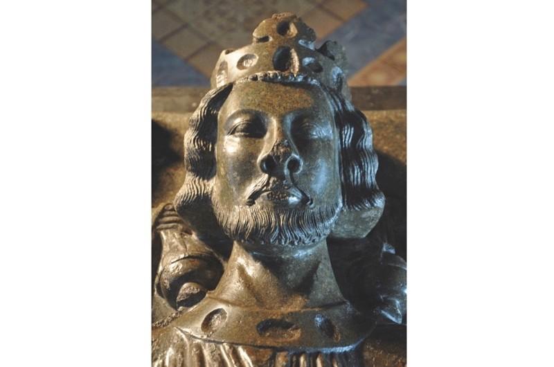King-John-cover-9eed9c5