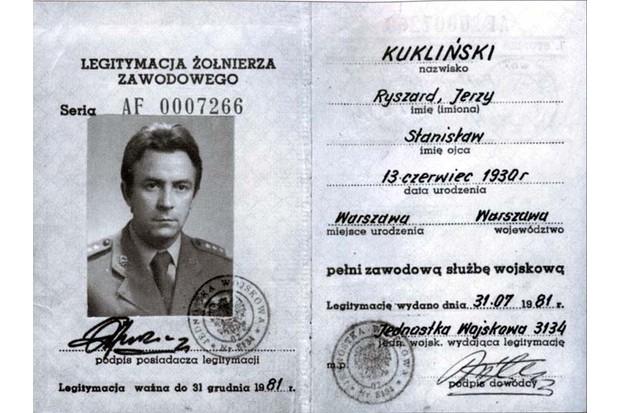 Kuklinski_legitimation-1-6e337e5