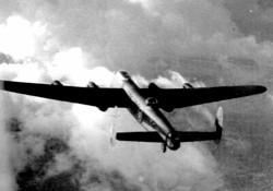 Lancaster-bomber-ed1f70d