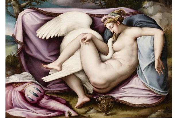 Griechische anale Erotik — foto 10