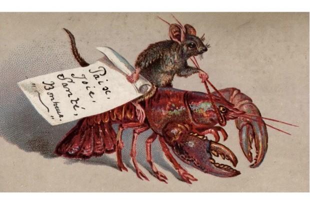 Lobster-Christmas-card-2-d0756e0
