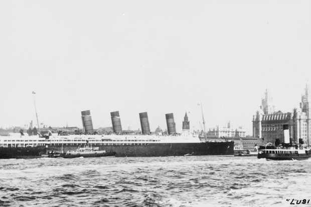 Lusitania-at-Liverpool-1.3MB_0-2fe0e24