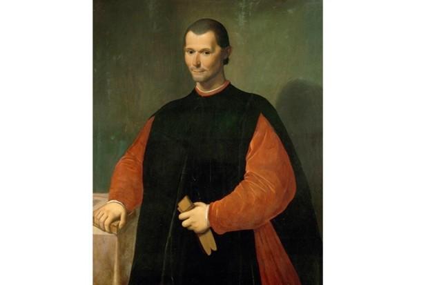 Machiavelli-3-79fe9f6